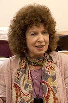 Darby Costello