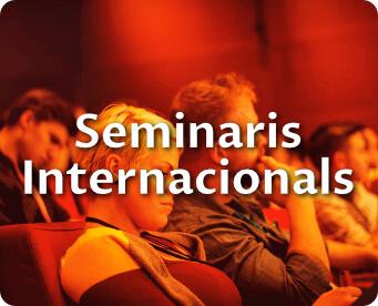 Seminaris Internacionals