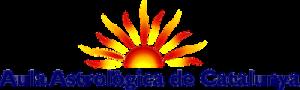 Aula Astrològica de Catalunya