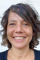 Cristina Francisco Soler v.2